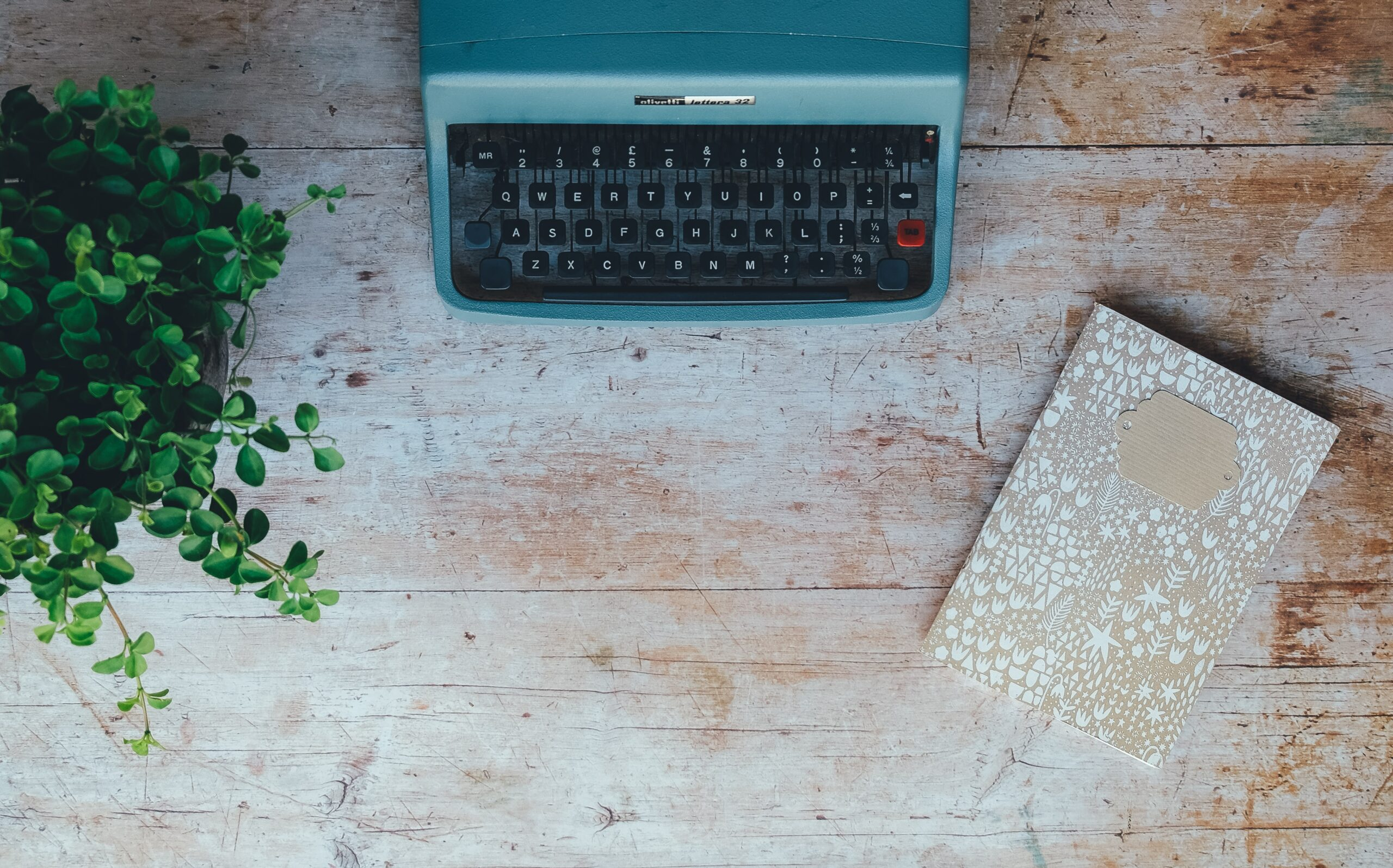 German Cover Letter Guide
